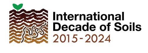 Imagen de La Unión Internacional de la Ciencia del Suelo
