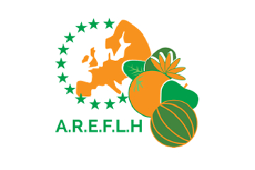 Assembly of European Regions producing Fruits, Vegetables and Ornamental Plants