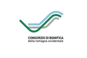 Consorzio della Bonifica Della Romagna Occidentale