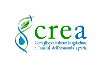 Council for Agricultural Research and Economics