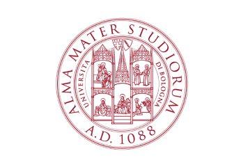 Alma Matter Bologna