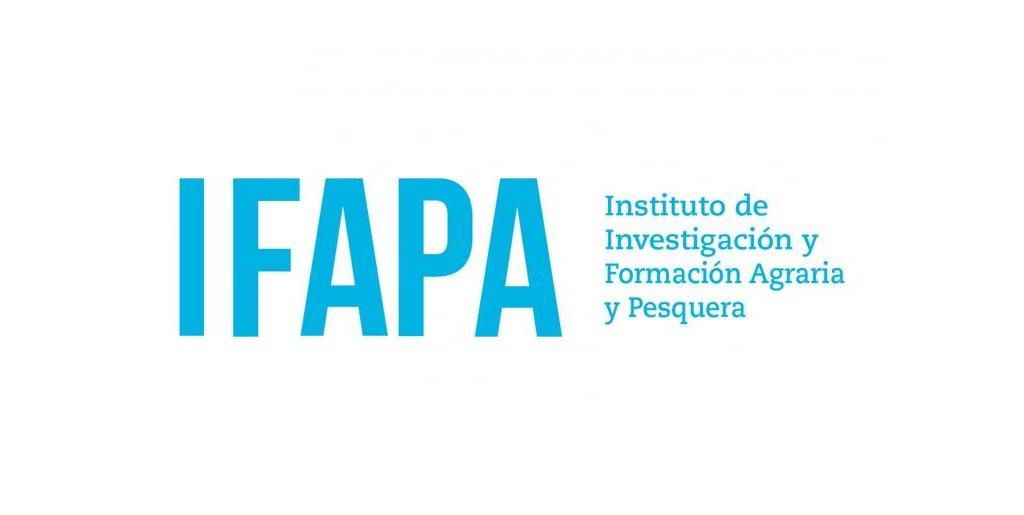 nstituto Andaluz de Investigación y Formación Agraria, Pesquera, Alimentaria y de la Producción Ecológica (IFAPA)
