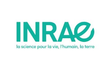 Institut national de recherche pour l'agriculture, l'alimentation et l'environnement (INRAE)