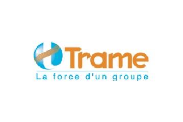 Association TRAME