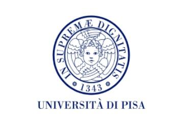 University pisa