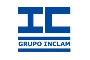 Inclam