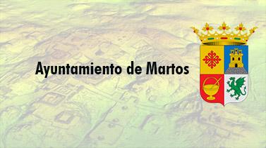 artográfica y fotométrica, protección, investigación, conservación y difusión para la consolidación de la fortaleza alta de La Peña de Martos