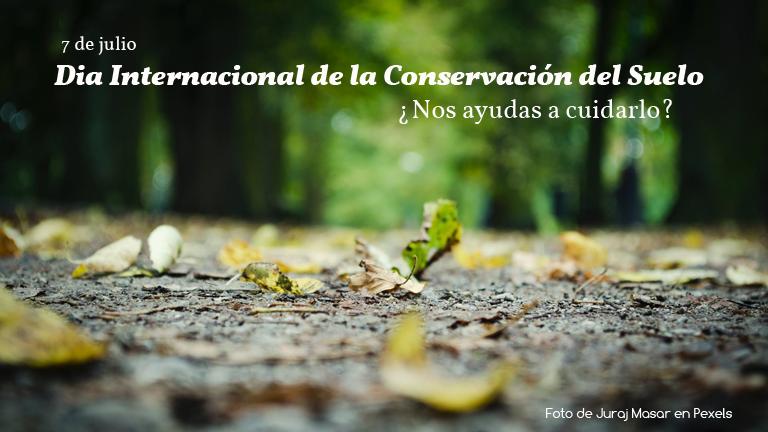 dia_conservacion_suelo